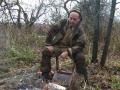 hunter1_11