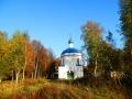 vko_55.jpg